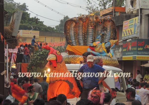 Koteshwra_Sharadotsava_procession (4)