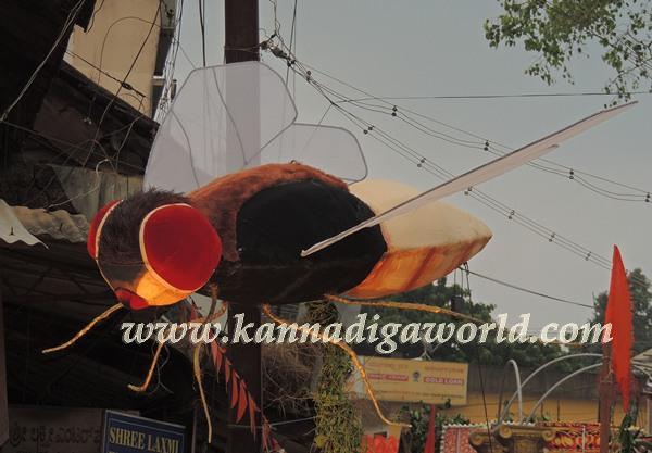 Koteshwra_Sharadotsava_procession (8)