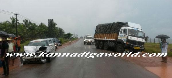 Kunda_Car_truckoct25_acc