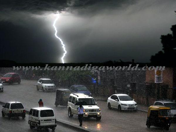 Kundapur_heavy_rain