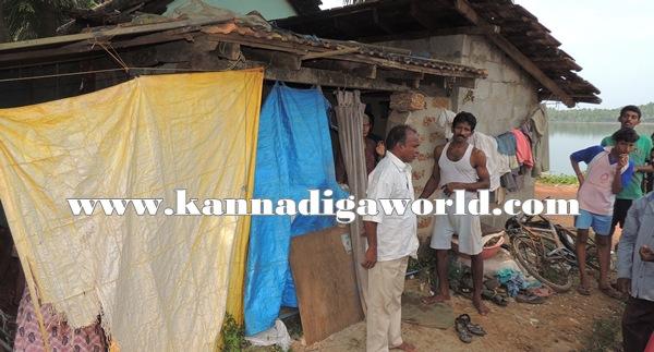 Kundapura Karvikere_Pramodh Karvi (10)
