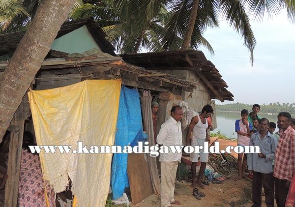 Kundapura Karvikere_Pramodh Karvi (11)