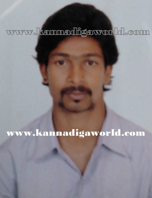 Kundapura Karvikere_Pramodh Karvi (7)