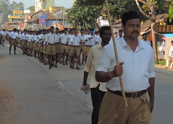 Kundapura RSS news (1)