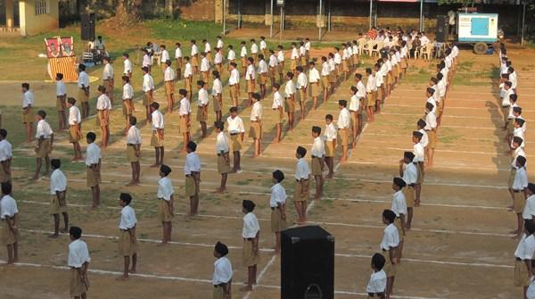 Kundapura RSS news (10)