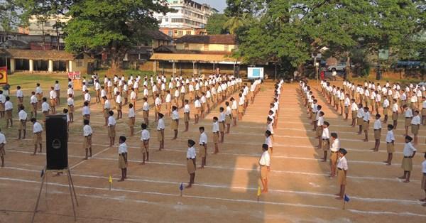 Kundapura RSS news (11)