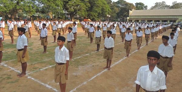 Kundapura RSS news (12)