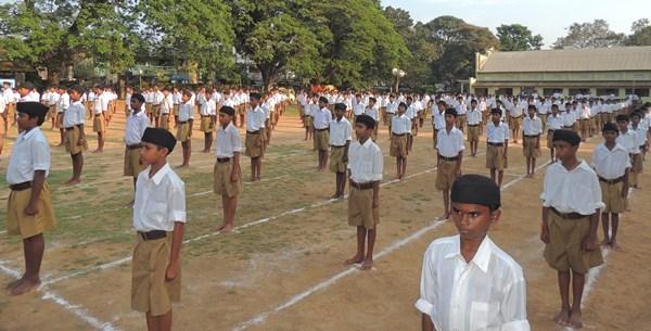 Kundapura RSS news (13)