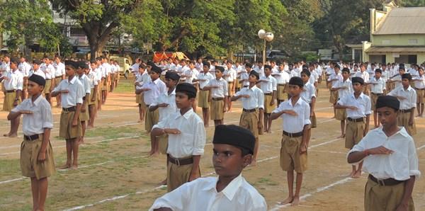 Kundapura RSS news (14)