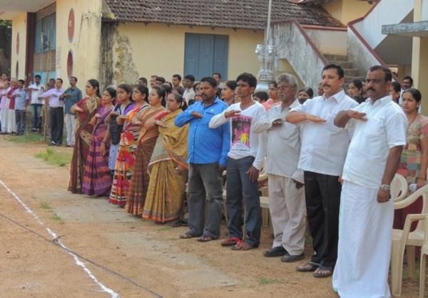 Kundapura RSS news (15)