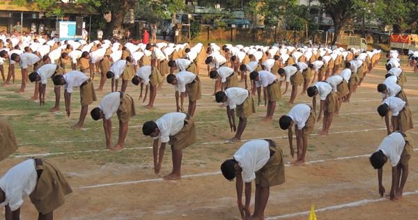 Kundapura RSS news (16)