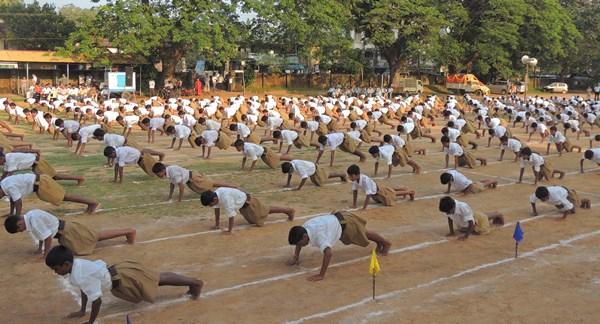 Kundapura RSS news (17)