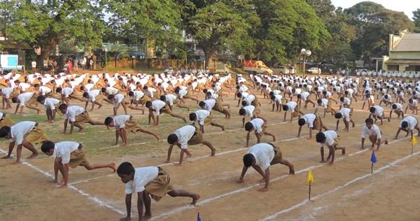 Kundapura RSS news (18)