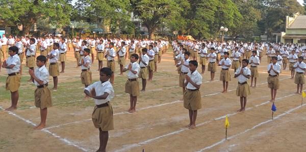 Kundapura RSS news (19)