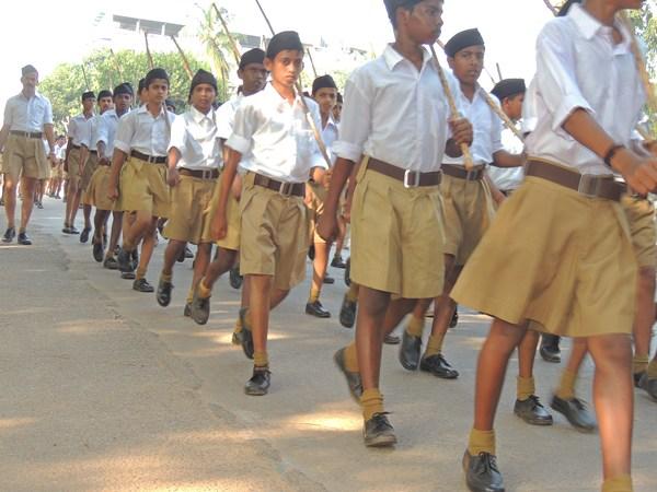 Kundapura RSS news (2)