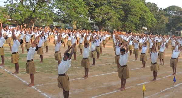 Kundapura RSS news (20)