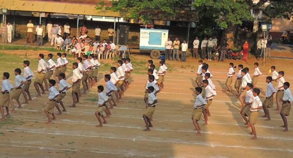 Kundapura RSS news (22)