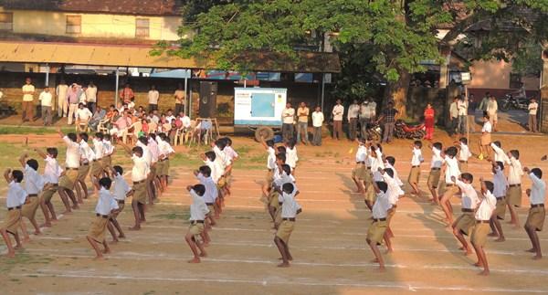 Kundapura RSS news (23)