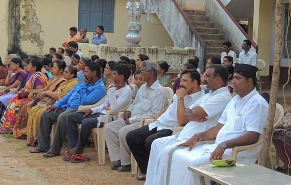 Kundapura RSS news (25)