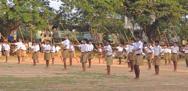 Kundapura RSS news (26)