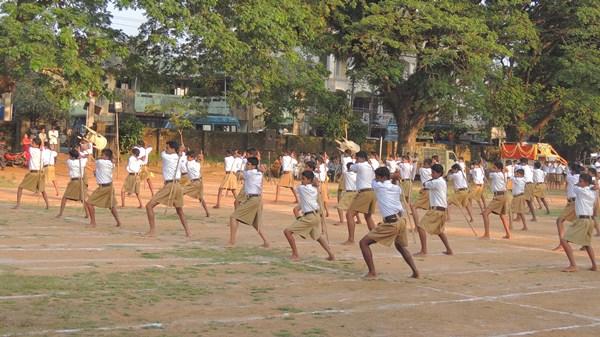 Kundapura RSS news (28)
