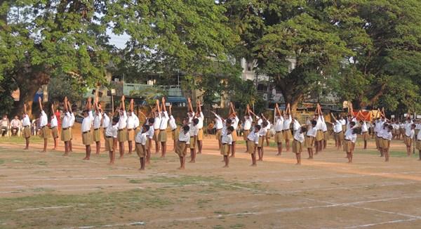 Kundapura RSS news (29)