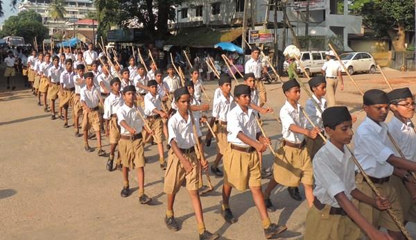 Kundapura RSS news (3)