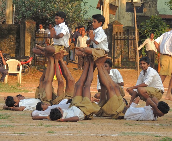 Kundapura RSS news (30)