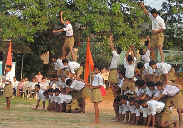 Kundapura RSS news (31)