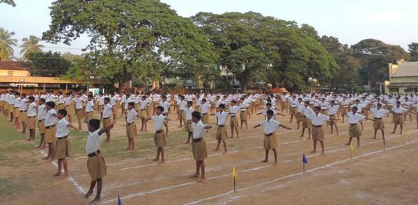 Kundapura RSS news (33)