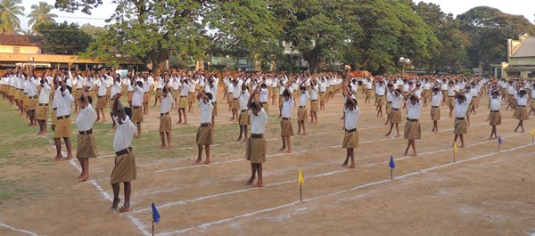 Kundapura RSS news (34)