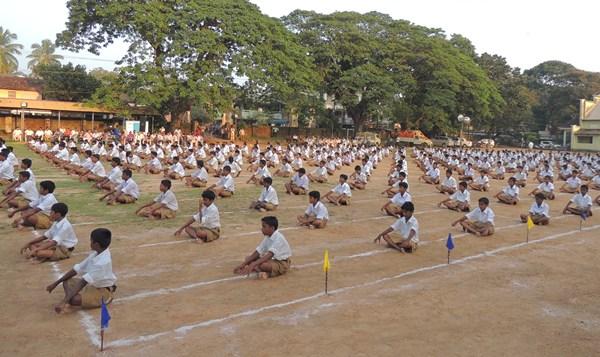 Kundapura RSS news (35)
