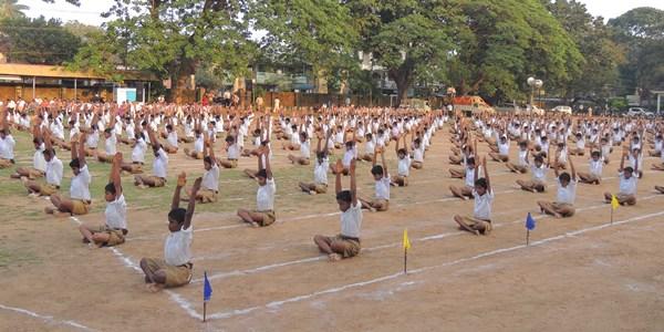 Kundapura RSS news (36)
