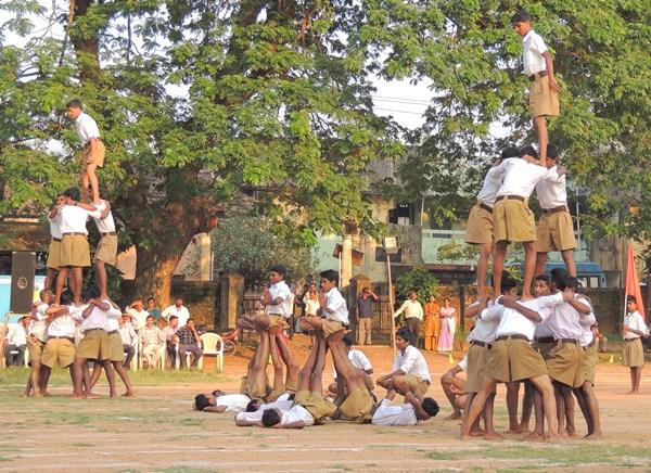Kundapura RSS news (37)