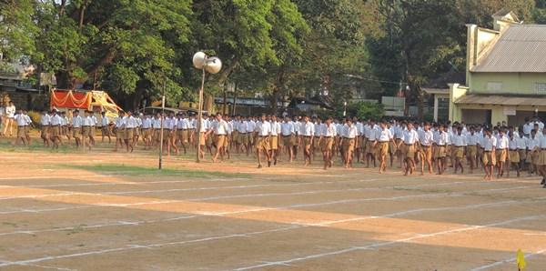 Kundapura RSS news (4)