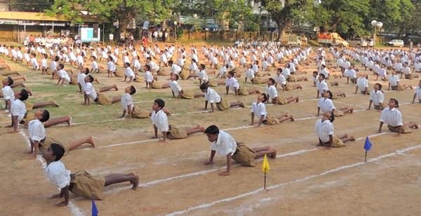 Kundapura RSS news (40)