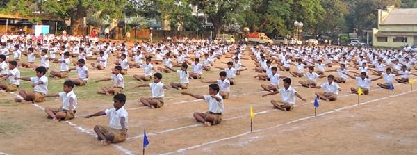 Kundapura RSS news (41)