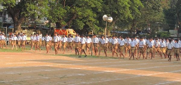 Kundapura RSS news (5)