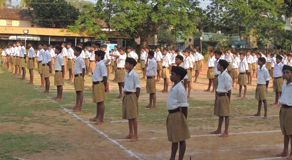 Kundapura RSS news (7)