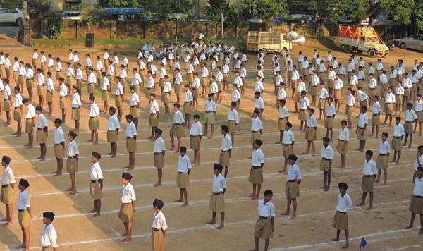 Kundapura RSS news (9)