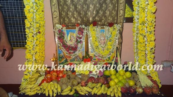 Kundapura_ aayudha_pooja (1)