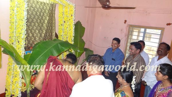 Kundapura_ aayudha_pooja (10)