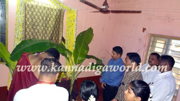 Kundapura_ aayudha_pooja (11)