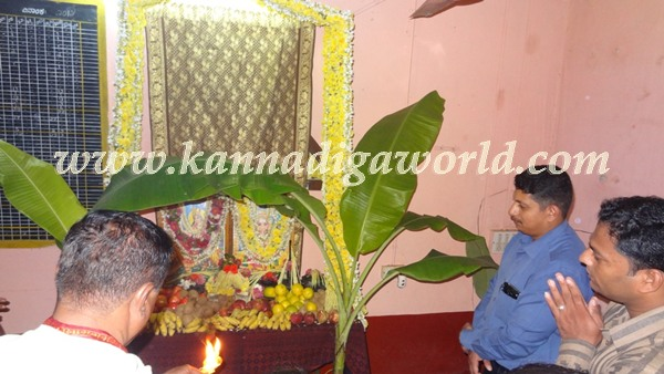 Kundapura_ aayudha_pooja (12)