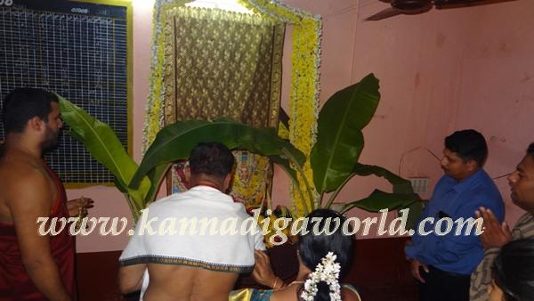 Kundapura_ aayudha_pooja (13)