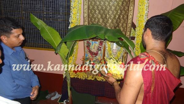Kundapura_ aayudha_pooja (14)