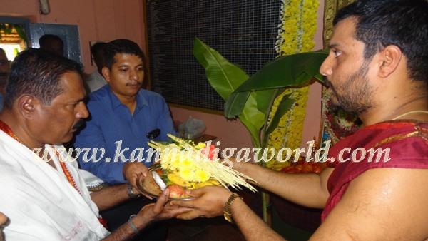 Kundapura_ aayudha_pooja (15)