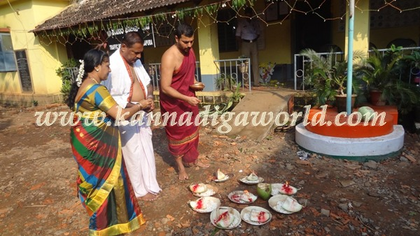 Kundapura_ aayudha_pooja (2)