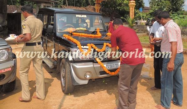Kundapura_ aayudha_pooja (27)