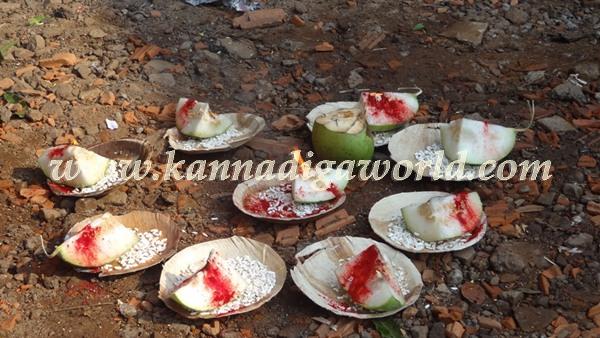 Kundapura_ aayudha_pooja (3)
